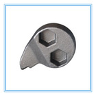 professional supplying precision forging auto parts toyota hilux