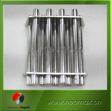 Strong Neodymium Filter Framework 10000 gauss ~12000 gauss Manufacturer in China