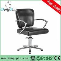 wholesale salon chairs wholesale styling chairs beauty salon furnishings