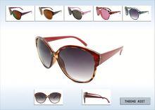 Latest Wholesale Prices custom color sunglasses