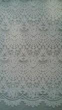 african velvet custom bridal lace fabric wholesale lace fabric