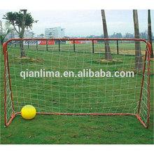 soccer goal nets for sale