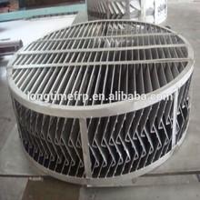 pp mist eliminator for cooling tower