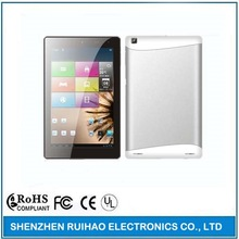 8.9 inch 1920*120IPS high quality Tablet windows 8.1 Z3735G CPU