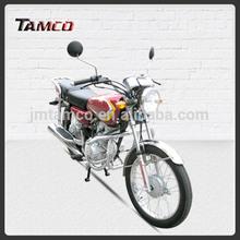 Tamco CG150 CAMROOM high quality/Main shaft transmission/cg parts