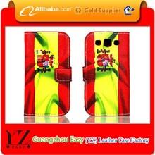 2015 New Custom Printed Flag Mobile Phone Case For NOKIA N920