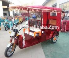 2014 top quality bajaj auto rickshaw price in india