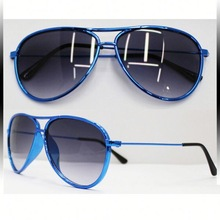 Latest Wholesale Prices newly carnival party sunglasses