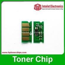 Compatible reset Ricoh toner chip for Ricoh C220/221/222