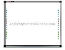 82 ,92,100 inch cheap interactive electronic whiteboard