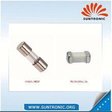 (Hot sale) 022903.5MXSP ,MIC2005.VP ,7100.1010.13 ,TR2/6125FA1.5A ,Fuses