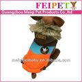 dog casaco jaqueta material pet roupas deinverno roupas de vestuário traje cachorro