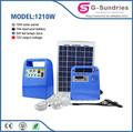emergência 20w mini painel fotovoltaico 245w para o sistema solar