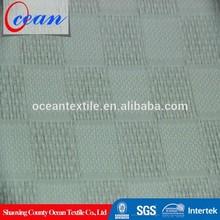 dubai brocade dress blouse chiffon rolls fabric