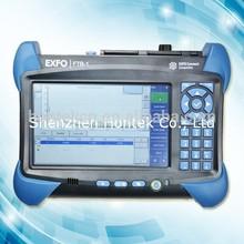 EXFO FTB-1 SM/MM QUAD OTDR with BT & WiFi, 850/1300/1310/1550nm
