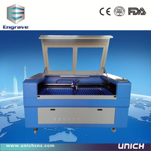 Multifuction and hot style laser cutting machine price/mini co2 laser/laser stone cutter