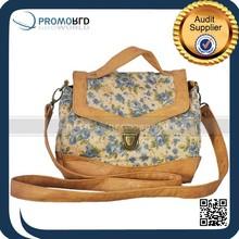 leather clutch bag shoulder camera bag