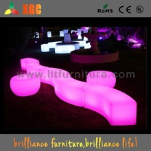bar nightclub furniture/led bar chairs/bar stool chair bar chair dimensions