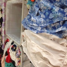 Factory wholesale best sorted second hand clothes