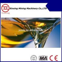 Antiwear Industrial Oil,Motor Oil