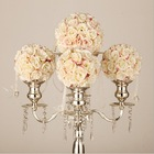 Hot New Products for 2015 Wedding Ball Flowers