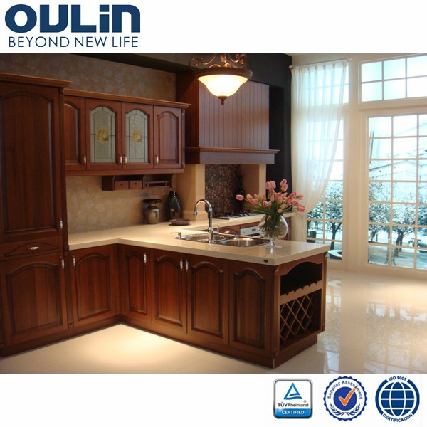 elegant design new products 2015 solid wood kitchen amazon com best choice products blended leather elegant