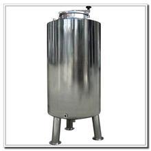 Guangzhou Factory fiber glass water tank