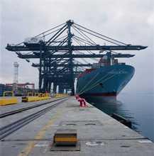 /fcllcl, iinternationalบริษัทขนส่งที่ดีลดลงการจัดส่งสินค้าจากประเทศจีน
