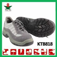 2014 waterproof hiking sneakers shoes climbing footwear