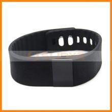 2015 New Arrival Mini Health Sport Bracelet Sleep Monitoring Smart Bracelet With Pedometer Health Bracelet