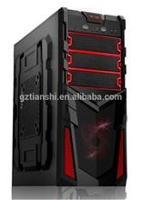 ATX gaming case