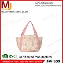 Non Woven Tote Bags & Carry bags & Shouler Bag