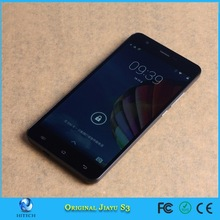 "5.5"" 1920*1080 l Jiayu S3 Smart Mobile Phone 4G FDD LTE MTK6752 Octa Core Android 4.4 Mobile phone"
