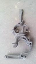 48.3mm Netherland Scaffolding Wedge Swivel Clamp
