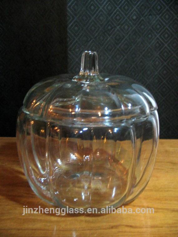 Vintage Anchor Hocking Cookie Jar Vintage Anchor Hocking Glass