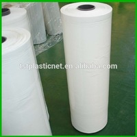 Biodegradable plastic stretch pe protective film for agriculture