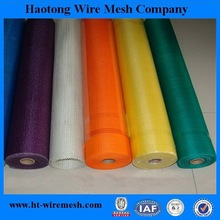 high quality fiberglass mesh marble net with any color