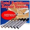 総システム家具修理ペン