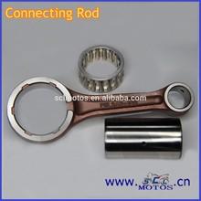 SCL-2013030739 Steel Connecting Rod Kits Of BAJAJ Pulsar 180 Parts