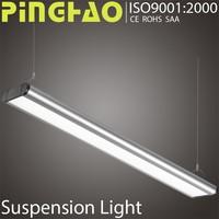 Energy saving Silver SAA home pendant light