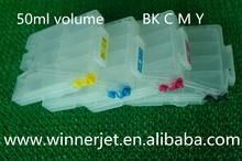 printer ink toner cartridge alibaba china for ricoh aficio gxe2600