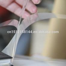Clear Bra Paint Protection Film Vinyl Wrap