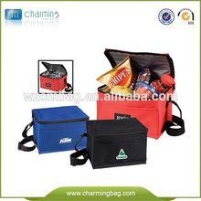 Food Grade Water Bottle Thermal Bag