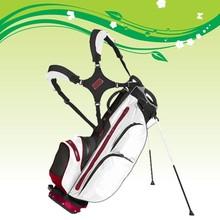 Golf Bag Strap