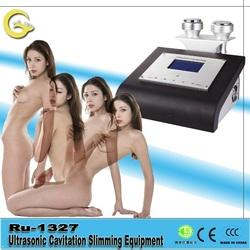 2015 Newest big women sexy body shaper factory price