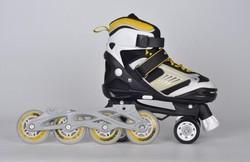 quad skate bag speed skating suit