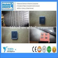 China electronic components Seller Warranty 90days AT25010B-SSHL-T IC DDR SDRAM 256M 200MHZ 66TSOP