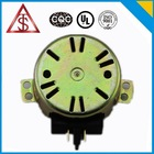 hot selling high level new design delicated appearance 220 volt ac electric motor synchronous motor