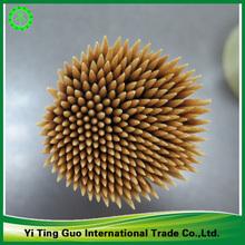food grade bamboo skewer vietnam 25cm