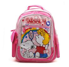 Wholesale Children Snoopy Backpack School Bag